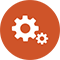 /media/1705/orange-cogs.png?anchor=center&mode=crop&rnd=131308683120000000
