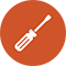 /media/1708/screwdriver.png?anchor=center&mode=crop&rnd=131308683160000000
