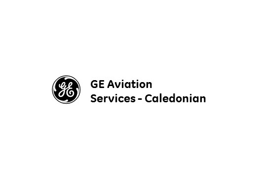 GE Aviation Services