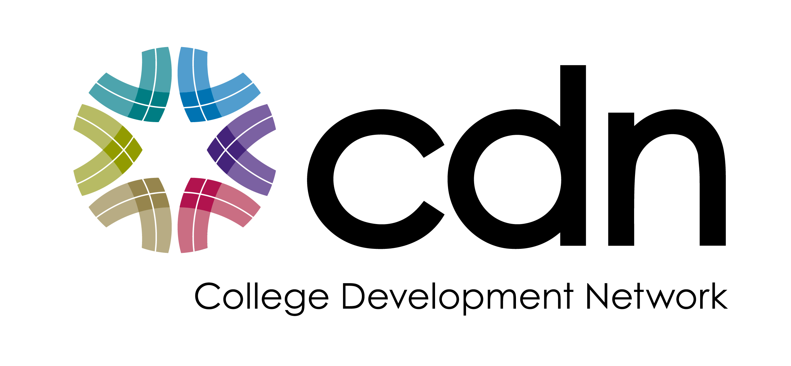 College Department Network