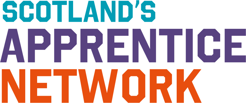 Scotland's Apprentice Network