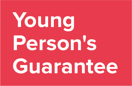 Young Person's Guarantee